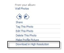 How-To-Use Facebook To Host your blog/website Images And Get Unlimited Bandwidth