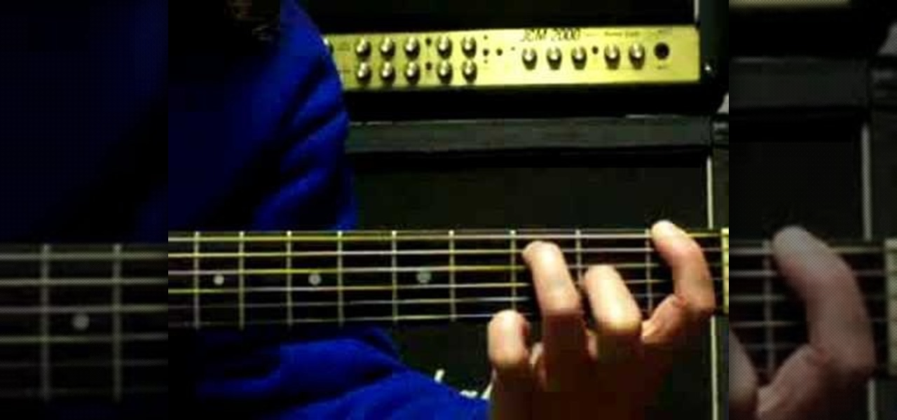 How To Play Californication By Rhcp On Guitar Acoustic Guitar