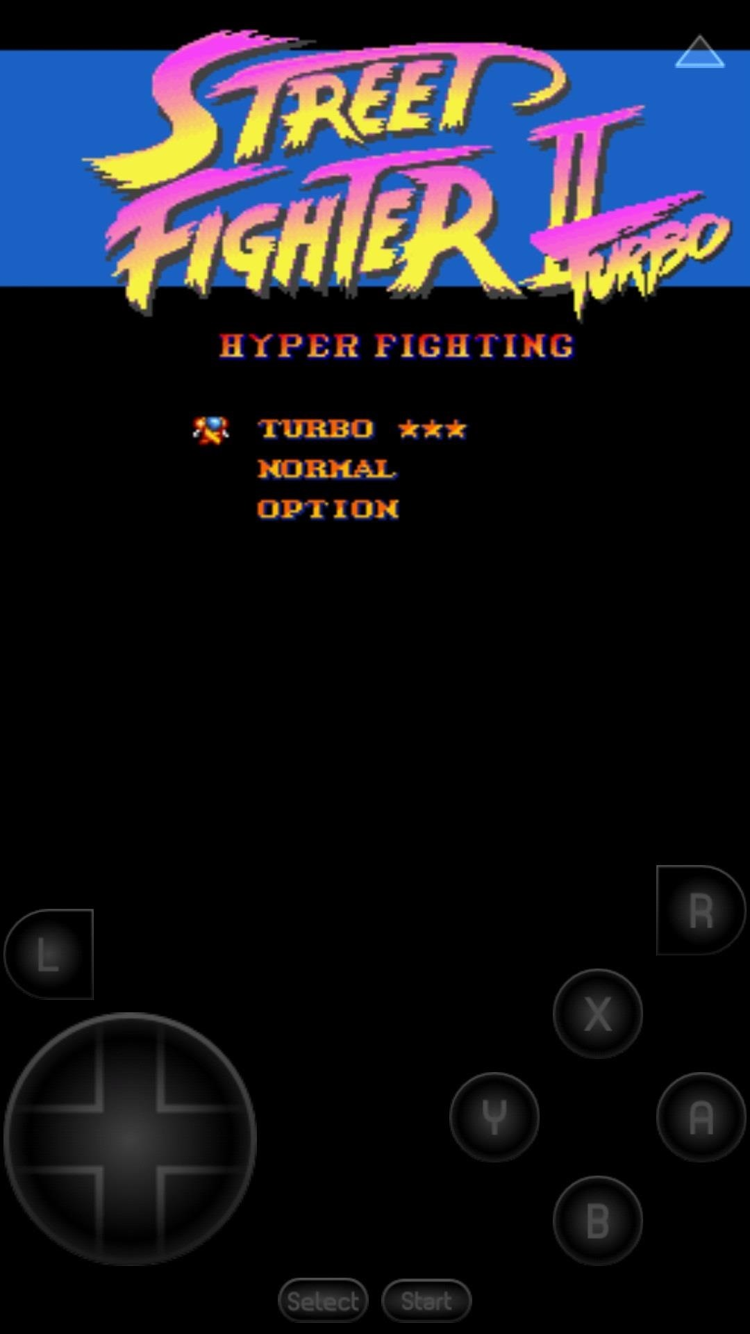 How to Turn Your HTC One into a Portable Super Nintendo Gaming System