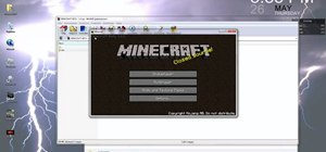Downgrade from Minecraft Beta 1.6.4 to Minecraft 1.5 on your PC
