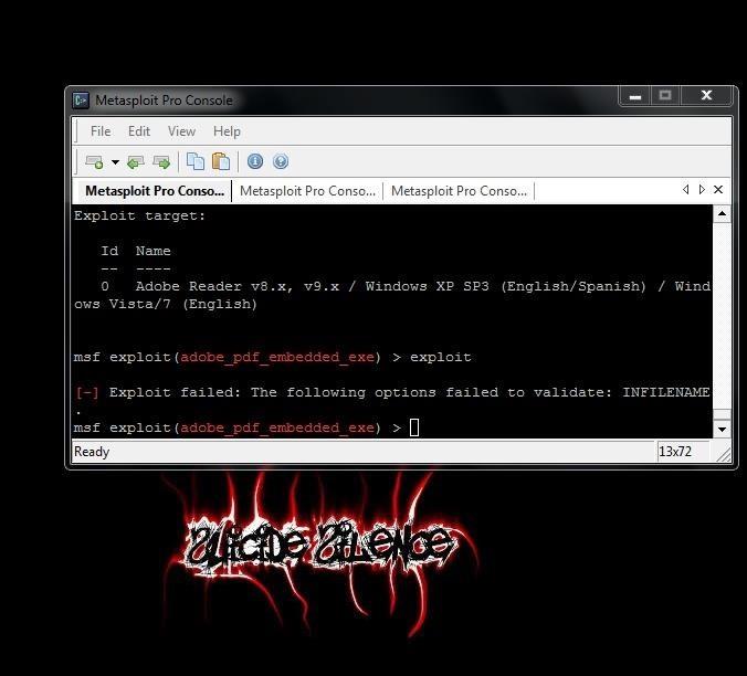 adobe reader pro 11 torrent