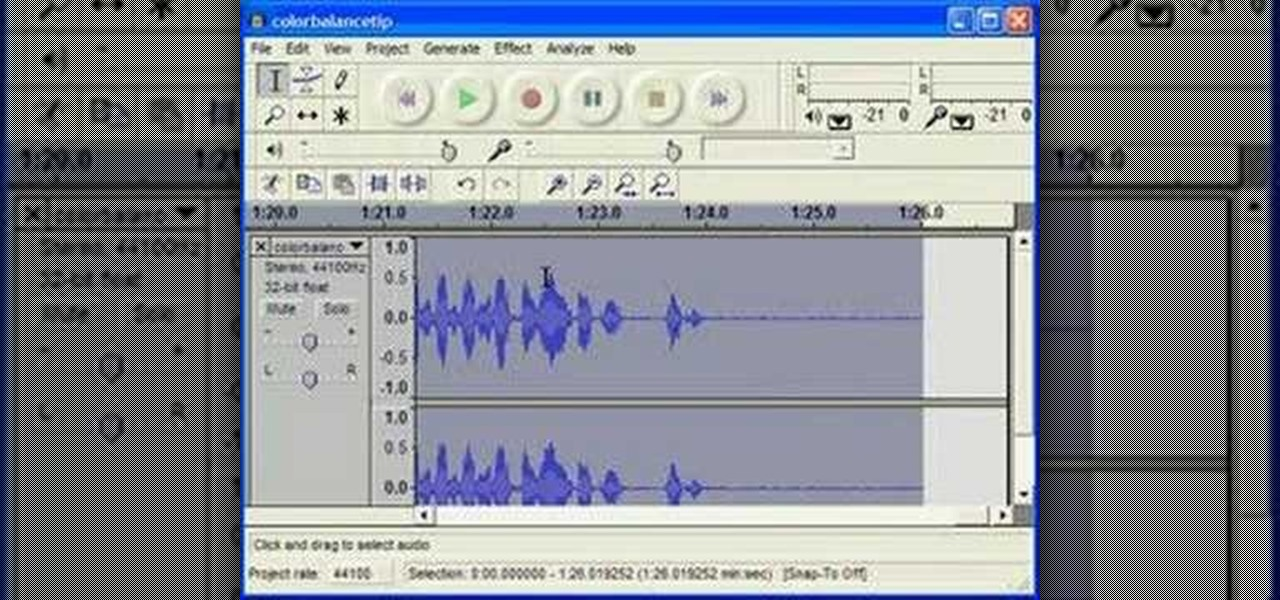 Lyric remove lyrics from song : How to Remove unwanted noise from audio or video in Audacity ...