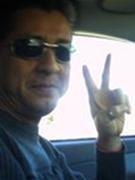 Manuel Gonzalez