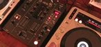 How to Use the fader start on a DJ mixer