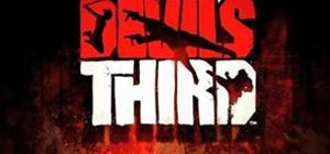 Devil's Third Trailer