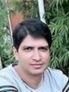 Kumar Dhakal