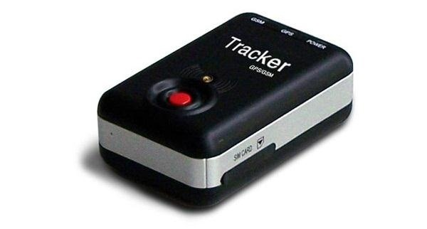Gps Tracking Device For Cars >> Are You Being Followed How To Check Your Car For Gps Tracking
