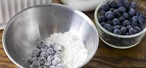 5 Clutch Tips for Baking with Frozen Fruit