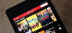8 Netflix Hacks You Should Know for Improved & Unrestricted Streaming on Any Device