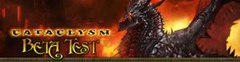 World of Warcraft: Cataclysm approaches!