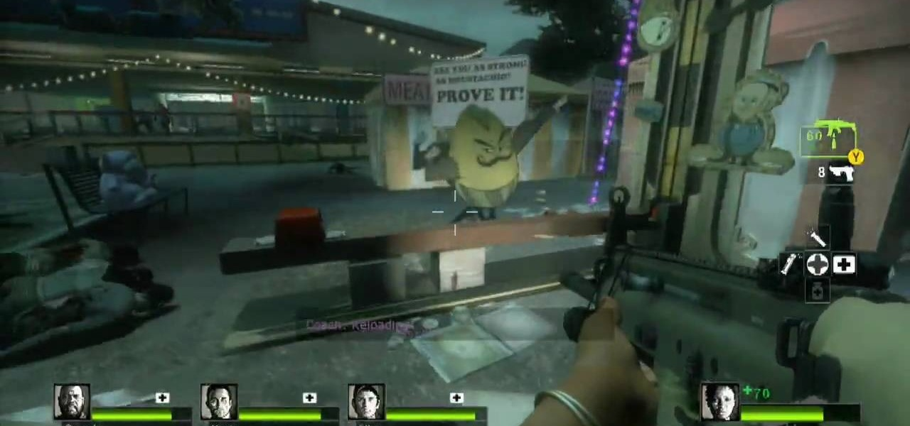Left 4 Dead 2 Cheats Xbox 360 – Wonderful Image Gallery