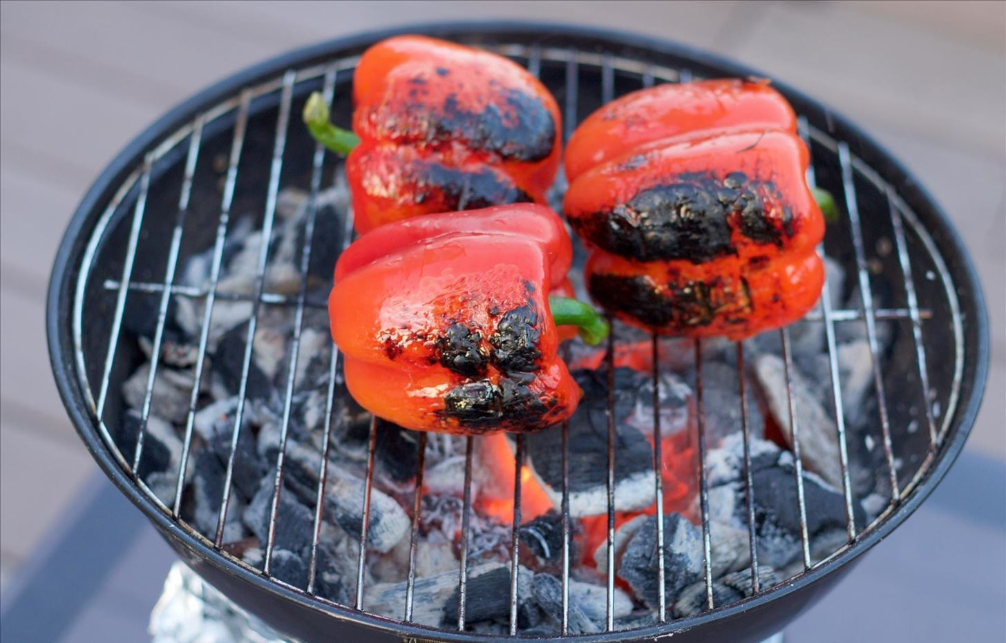 Get Your Master Griller's License with These BBQ Tips