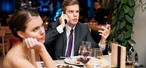 How to Set Fake Incoming Calls on Your iPhone to Escape Bad Dates & Boring Meetings