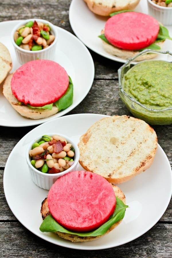 6 Watermelon Hacks You Have to Try This Summer