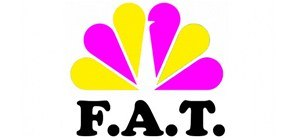F.A.T. Lab (Free Art and Technology)