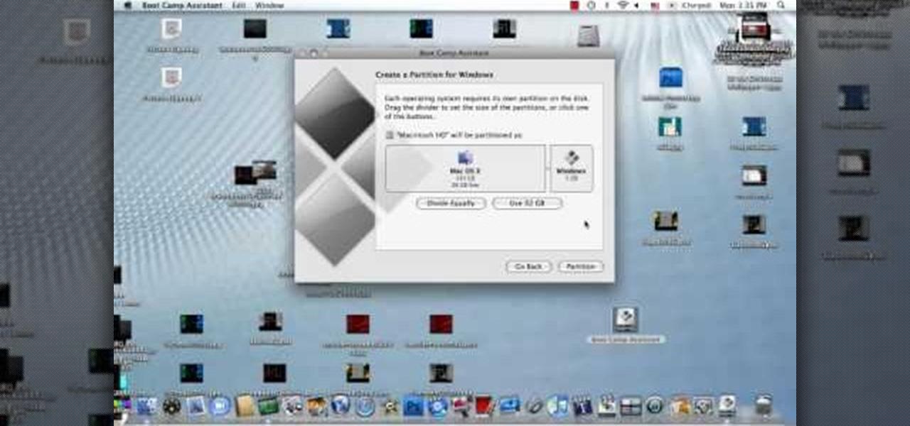 Sony vegas pro mac