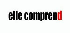 "Conjugate ""comprendre"" in French in the present tense"