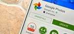 How to Delete Android Apps: The Ultimate Guide to Uninstalling Any App on Your Device