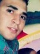 Mohammed Ragab