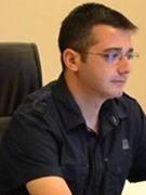 Ceyhun Kirmizitas