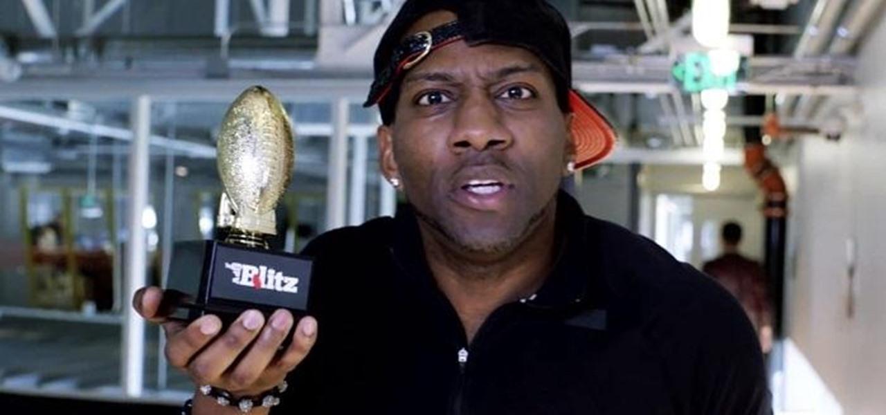 Super Bowl XLVII Halftime Show (2013) Watch Online Free ...