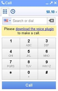 How to Make Free Phone Calls Using Gmail