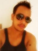Manoj Khadka