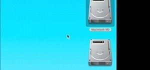 Install Quartz Composer on Mac OS X v.10.4 Tiger