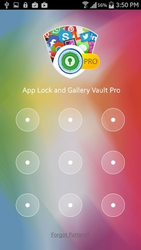 How to Lock Specific Apps, Hide Secret Photos & Videos on an Android Smartphone