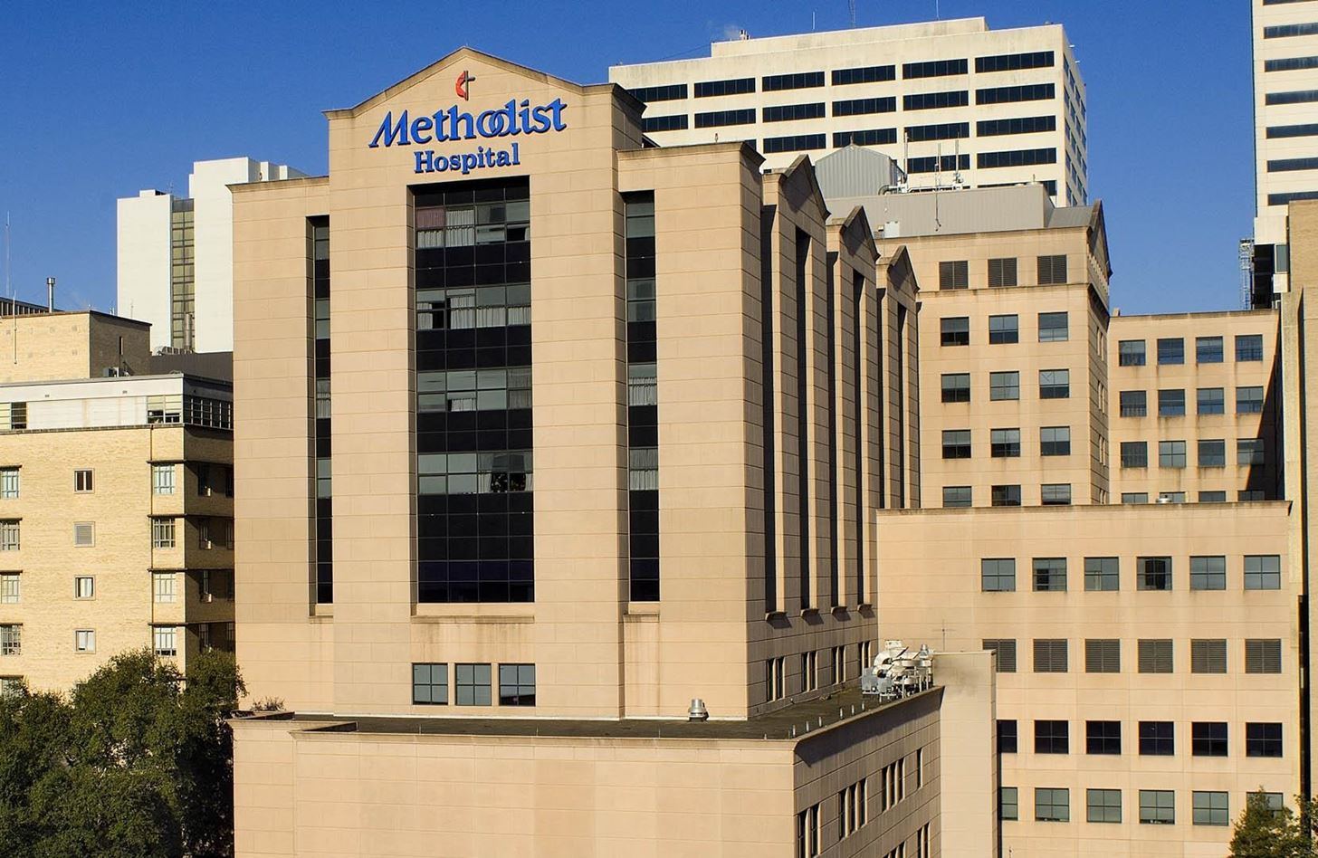 Rare Superbug Found in More Than One-Third of Houston Methodist Patients