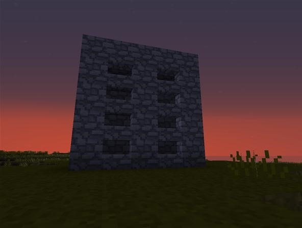 Tactics for Using Stairs in Minecraft