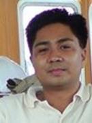 Thein Zaw