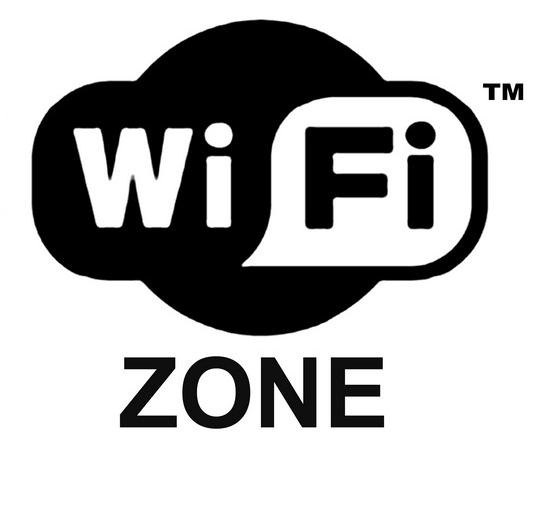 Wifi spot скачать