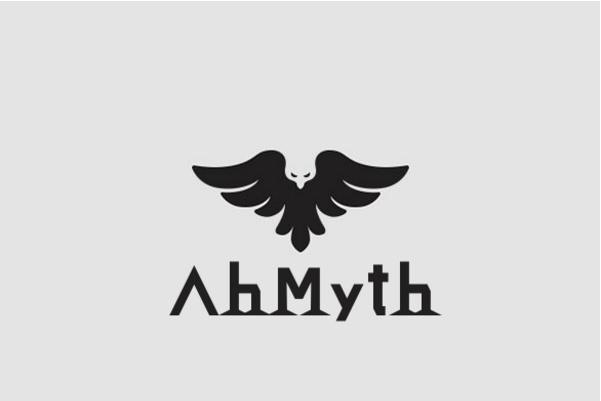 How to Gain Complete Control of Any Android Phone with the AhMyth RAT