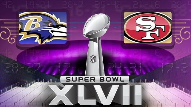 how to watch the superbowl online