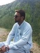 Abdul Wahab Shah