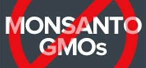 48 HRs to Stop Monsanto! It takes 1 minute. Start Here!
