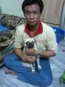 Liu Min Han