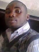 Mbuotidem Akpan