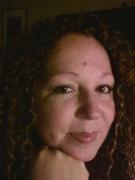 Rachel Risley Medina