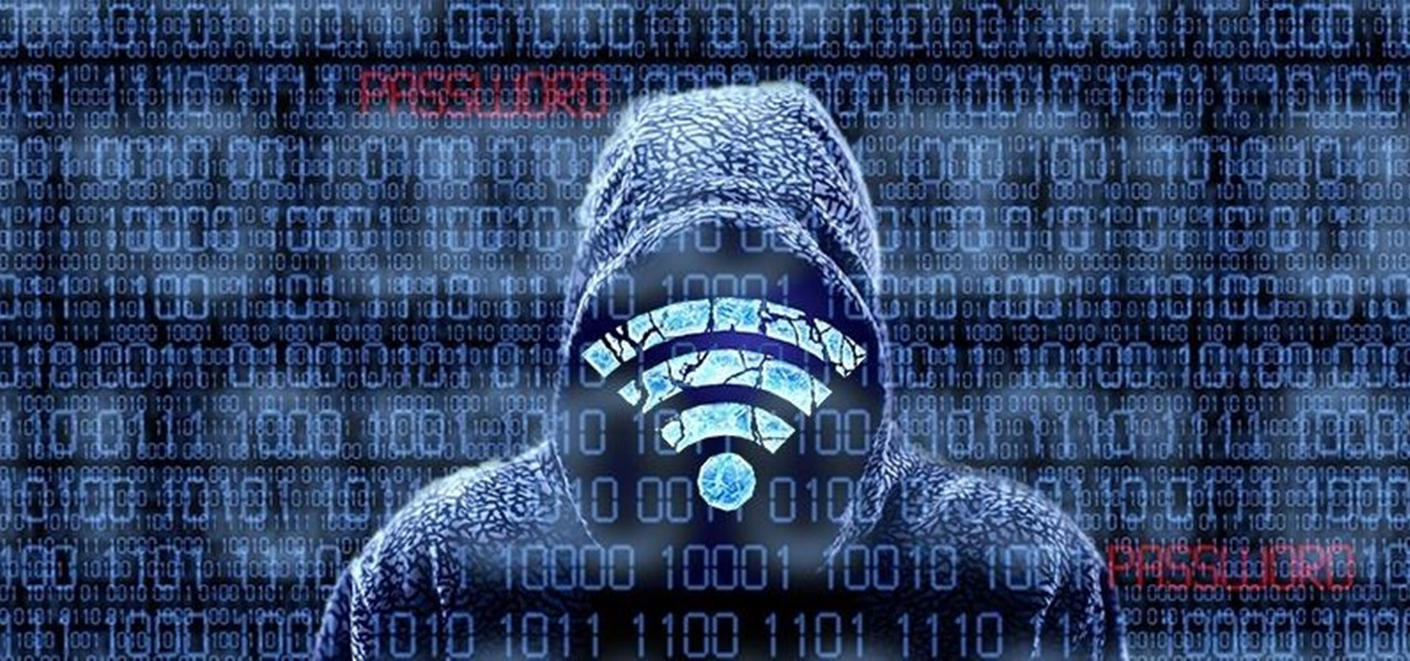 Selecting a Good Wi-Fi Hacking Strategy
