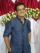 Zawar Hussain