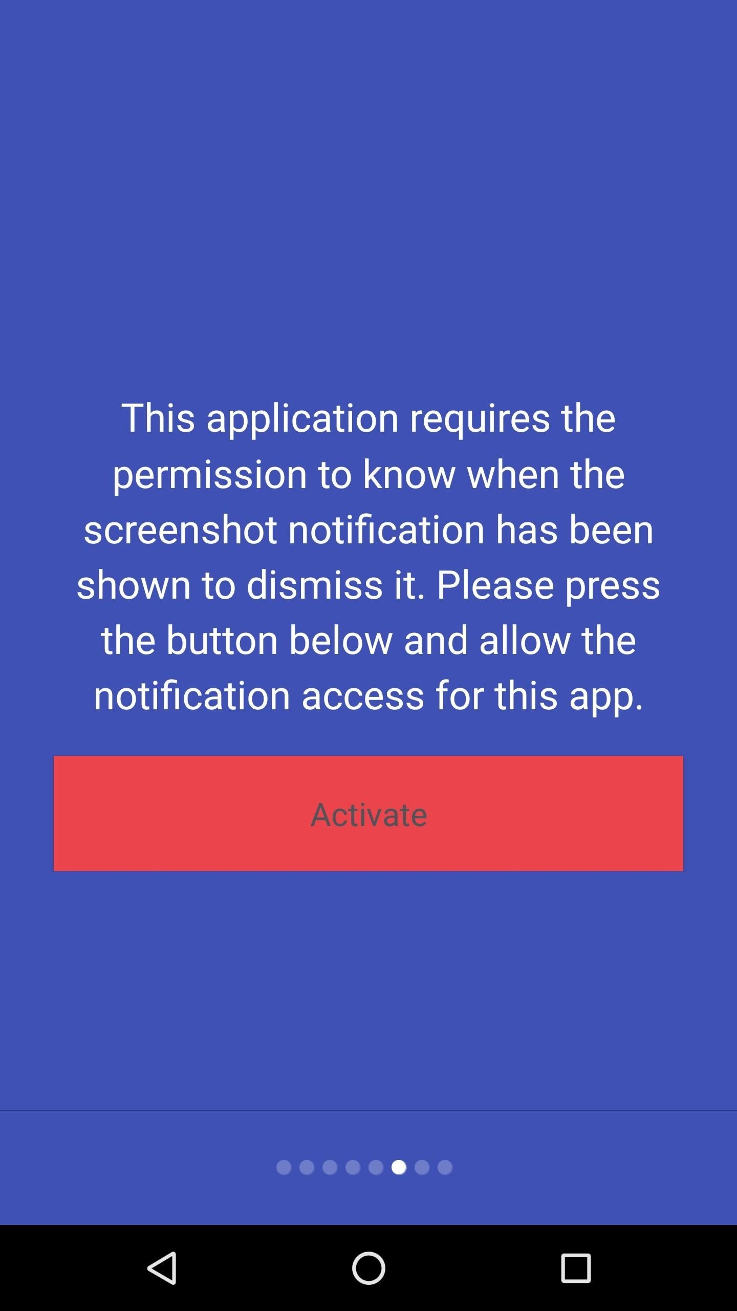 How to Take Partial Screenshots on Your Android Device