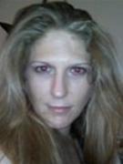 Kelly Vandenberg