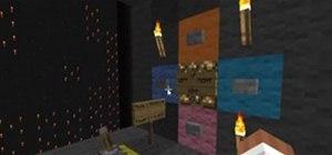"""Hans Lemurson's """"Minecraft in Minecraft"""""""