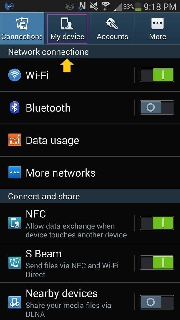 Turn Off Autocorrect on Samsung Galaxy S4!!