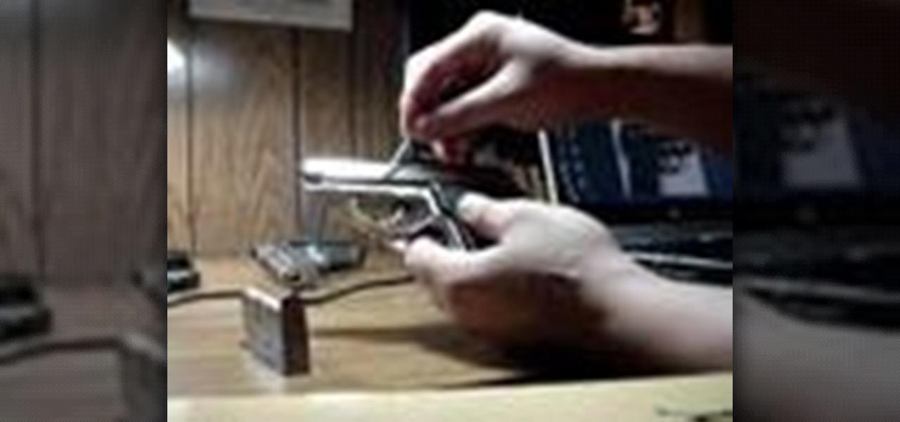 Amateur exhibitionist clips