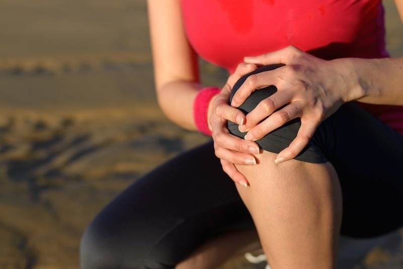 DIY Pain Relief: 7 Weird Ways to Reduce Aches & Soothe Burns
