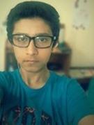Faizan Abrar